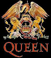 http://vwtimmerman.wix.com/queen