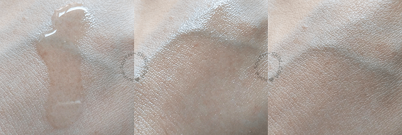review-by-wishtrend-mandelic-acid-5-skin-prep-water-southskin