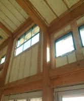 Residential Insulation Services by Southland Insulators