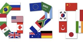 2018 G20 zirvesi nerede yapılacak ?