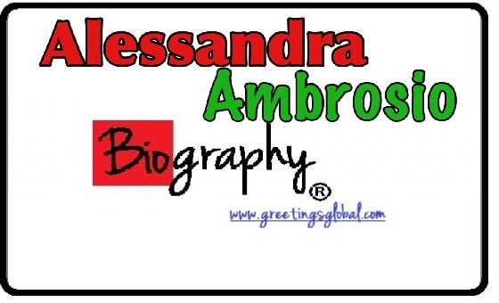 alessandra-ambrosio full details