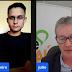 Em live,  presidente do IPE SAÚDE, Júlio Ruivo, destaca inovações