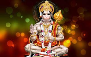 hanuman-jayanti-2019-shubh-muhurat-katha-puja-vidhi
