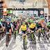 La Algarve Bike Challenge 2020 contará con más de 1100 corredores en su octava edición