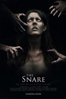 Watch The Snare (2017) movie free online
