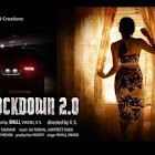 LOCKDOWN 2.0 webseries  & More