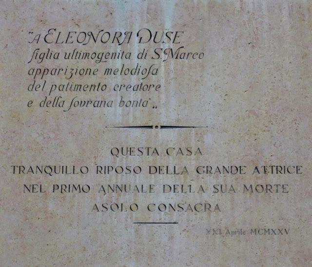 ASOLO-ISCRIZIONE-CASA-ELEONORA-DUSE