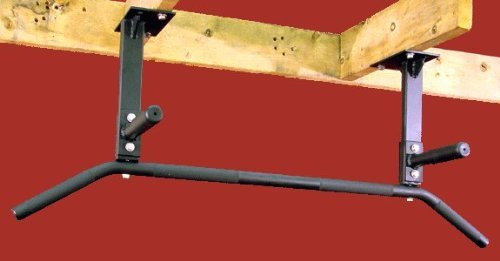 Top 10 Cheap Pull Up Chin Up Bars For Home Fitness