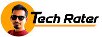 Tech rater