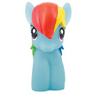 My Little Pony Spot Lite Lights Rainbow Dash Figure Figure