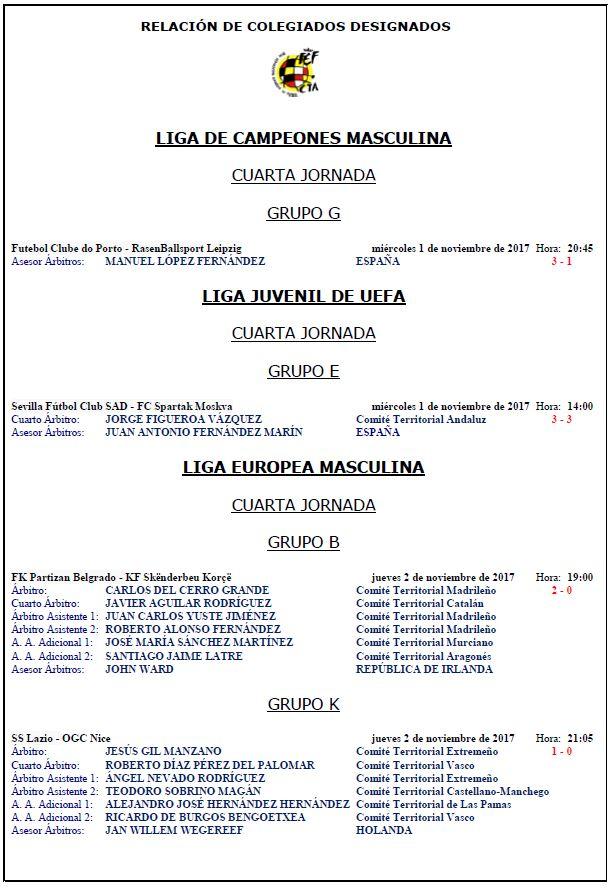 arbitros-futbol-designaciones-fifa1