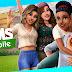 Download The Sims™ Mobile v9.2.1.145832 Apk Mod (Dinheiro Ilimitado)