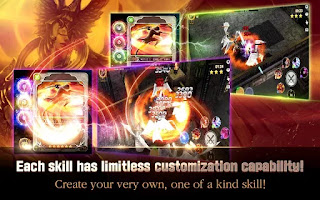 Download Spell Chaser