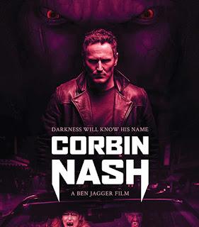 مشاهدة فيلم Corbin Nash 2018 مترجم