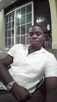 Michael Hamidu, single Man 27 looking for Woman date in Ghana ACCRA