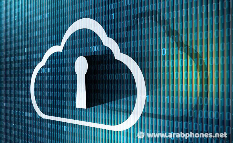 قبل استعمال تطبيقات VPN - هل تعرف هذه المعلومات؟