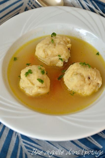 Parsnip dumplings-broth-vegetables-ottolenghi-plenty