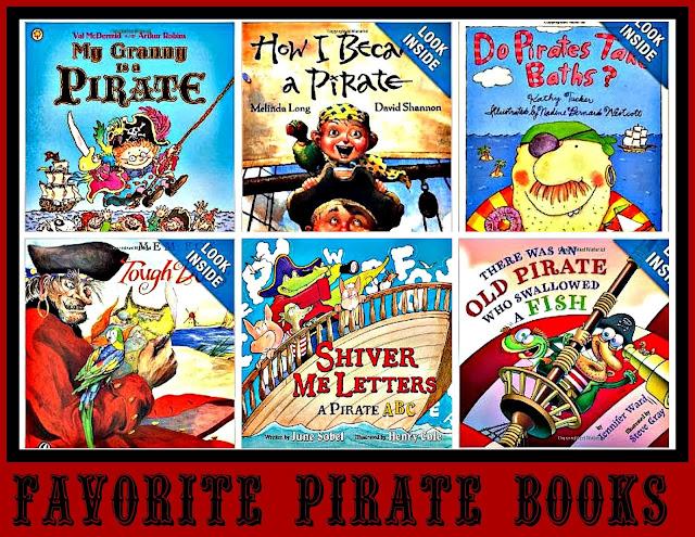 pirate party ideas   goodtoknow  Amazon com  Lego Pirates of the Caribbean   Nintendo  DS  Disney  Interactive Studios  Video Games