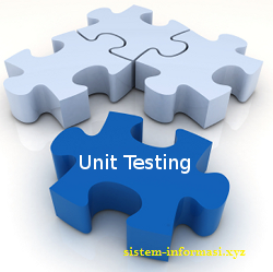 pengertian-unit-testing