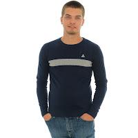 pulover-le-coq-sportif-3