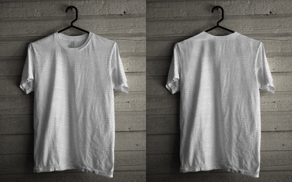 T Shirt%2BHanging%2BMockup%2BCDR