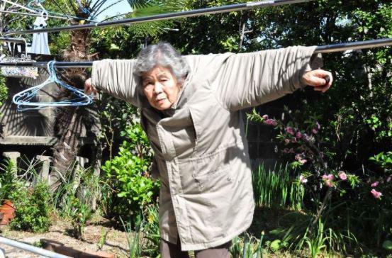 meme nenek lucu | liataja.com