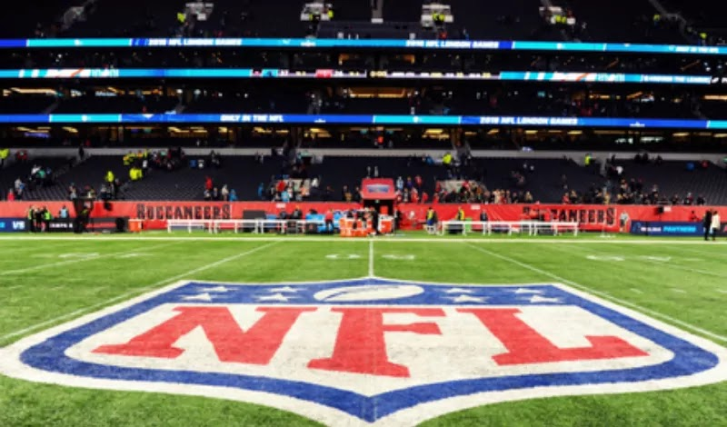 2021 NFL schedule to repeat 16 Super Bowl games