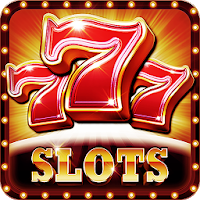 Slots! Slots! Slots! Apk free Game for Android