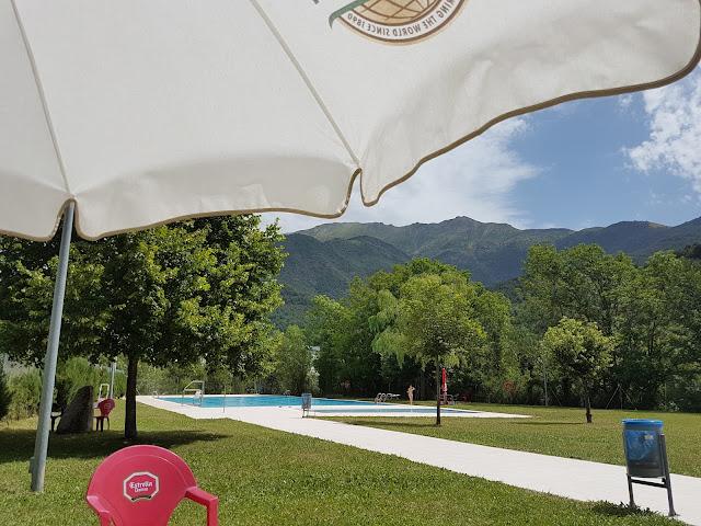 piscina-vilaller-picina-swimming-pool