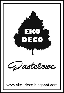 http://eko--deco.blogspot.ie/2016/05/wyzwanie-pastelowe-od-eko-deco.html