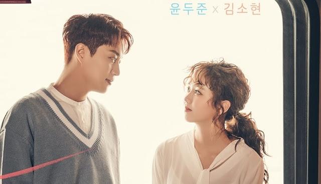 Download Drama Korea Radio Romance Batch Subtitle Indonesia