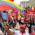 Venezuela: Los observadores internacionales se pronuncian