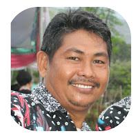SDN Talabiu Kerap Berprestasi di Ajang O2SN tingkat Provinsi NTB