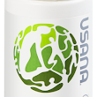 USANA Digestive Enzyme featured on the DR OZ SHOW with Timothy Bradley
