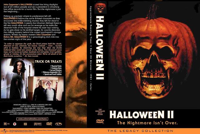 custom dvd covers
