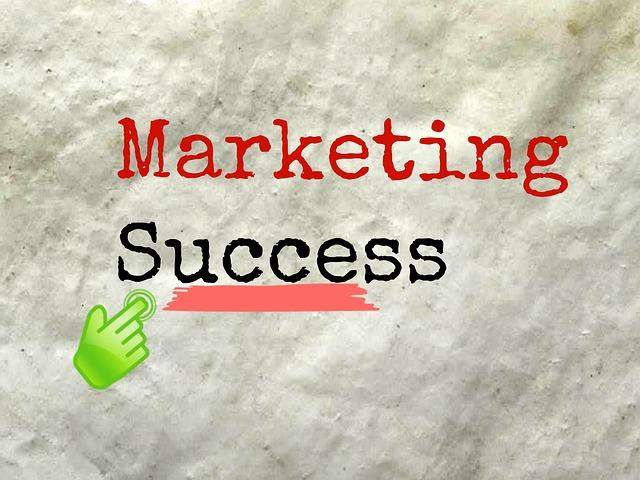bidang marketing