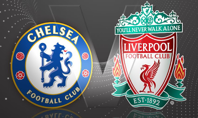 Prediksi Inggris Premier League Chelsea vs Liverpool 29 September 2018 Pukul 23.30 WIB