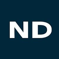 ND invest – ganhe $ 20 dólares em tokens nessa campanha