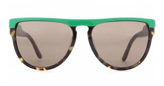 D-keretes napszemüveg férfiaknak