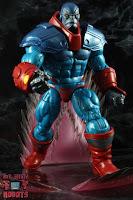 Marvel Legends AOA Apocalypse 30