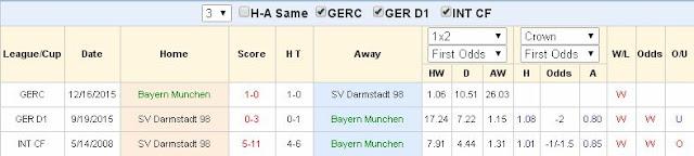 [Image: Bayern%2BMunich2.jpg]