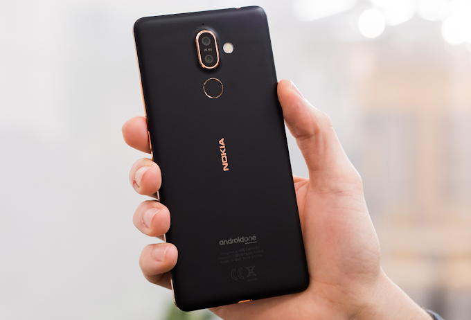 Cara Mengecek Garansi Smartphone Nokia