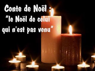 conte-de-noel-le-noel-de-celui-qui-nest.html