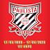 111 anos do Paulista: Galo é o Rei de Copa Paulista