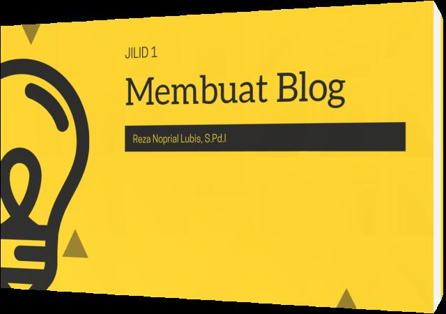ebook_membuat_blog_reza