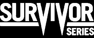 WWE Survivor Series 2019 Results Spoilers Predictions