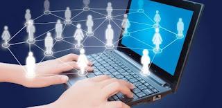 تأثير شبكة الإنترنت على اللغات هل تقتلها أم تحافظ عليها ؟ الإنجليزية العربية الفرنسية التركية الكورية الأمانية ترجمة
