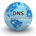 Novo DNS público promete acelerar sua internet