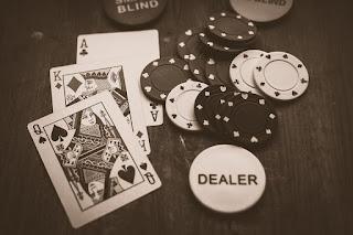 [Image: Casino%2Btr%25E1%25BB%25B1c%2Btuy%25E1%2...%2BNam.jpg]