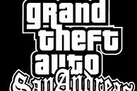 Cheat Gta San Andreas Ps2 Di Lengkapi Bahasa Indonesia